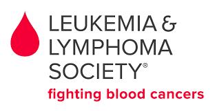 leukemia lymphoma society logo