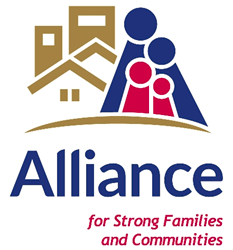 alliance for strong families and communities logo2