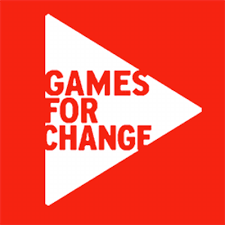 games for change logo