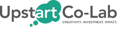 upstart colab logo
