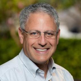 Gary Knell, LinkedIn