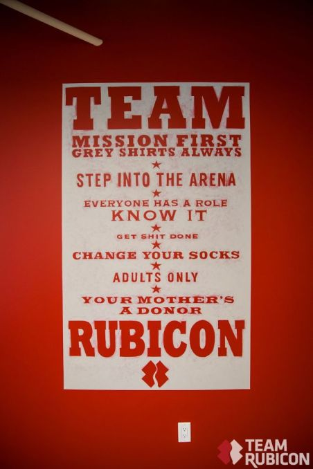 team-rubicon-office